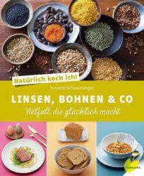 Linsen, Bohnen & Co