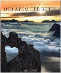 Der Atem der Berge